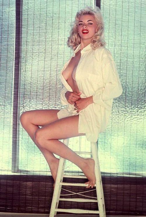 Pinup glamour vintage model galleries pics sexual fantasies cute