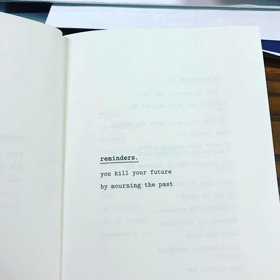 """Sad Tumblr Quotes About Love: """"Mi Piace"""": 352, Commenti: 11 -"""