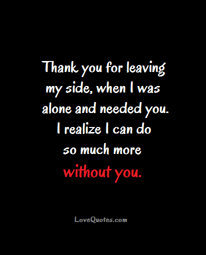Sad Boy Alone Quotes: Pin By LoveQuotes.com On Love Quotes