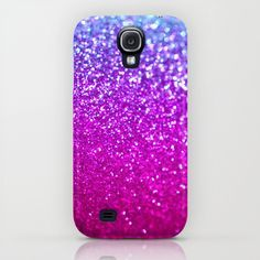 samsung galaxy s4 cases tumblr google search samsung s4 cases
