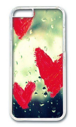 iPhone 6 Case DAYIMM Window Hearts Transparent PC Hard Case for Apple iPhone 6 DAYIMM? http://www.amazon.com/dp/B013288RJC/ref=cm_sw_r_pi_dp_-ERnwb0ZHAYH3