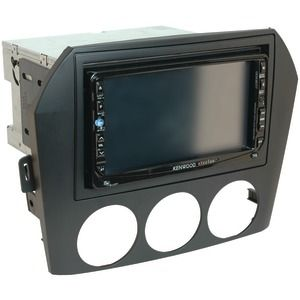 (click twice for updated pricing and more info) Installation Kits - Din With Pocket & Double Din Kit For 2006 & Up Mazda Miata #installation_kits http://www.plainandsimpledeals.com/prod.php?node=24010=Installation_Kits_-_Scosche_Ma1532B_Din_With_Pocket_&_Double_Din_Kit_For_2006_&_Up_Mazda_Miata_-_MA1532B