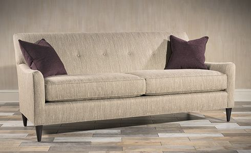 Lovely Harden Sofa