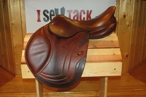 French used saddle for sale, CWD, Butet, Devoucoux, Antares