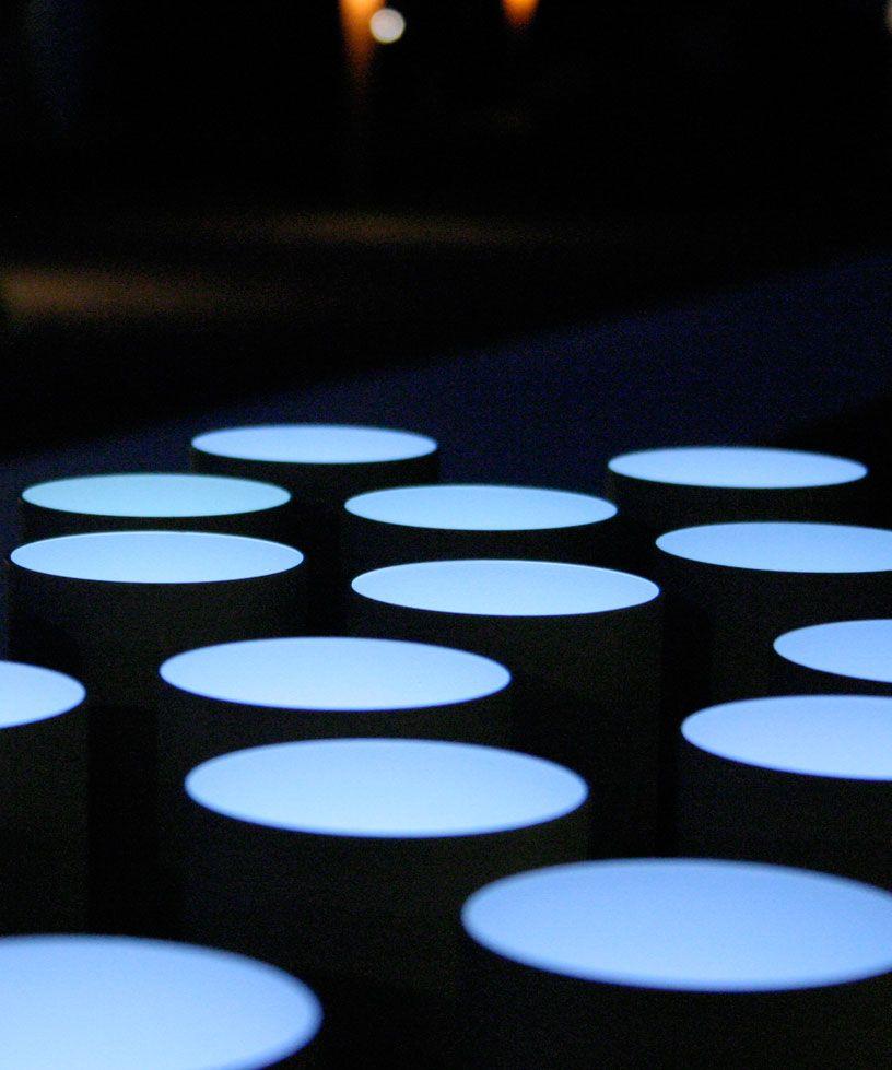 Davide Groppi Tomoshibi Pinterest Lights And Bulbs