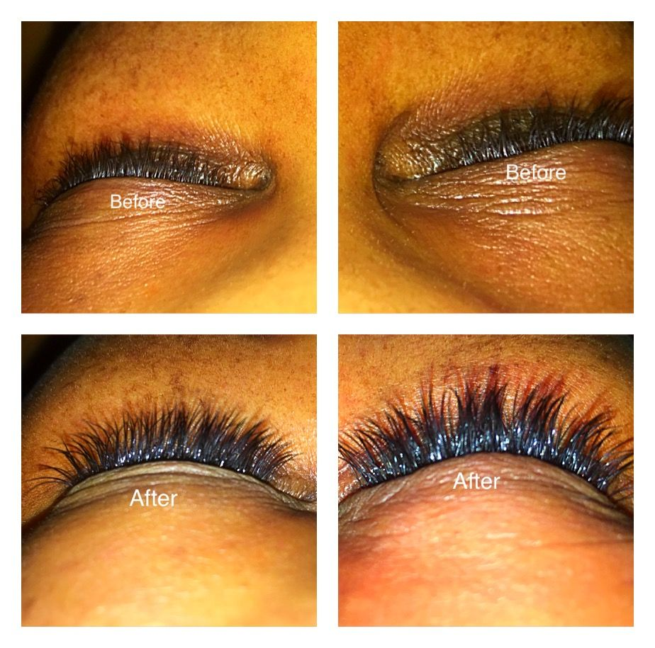 Pin By Lashes By Daidas Beauty On Voluminous Lashes Pinterest