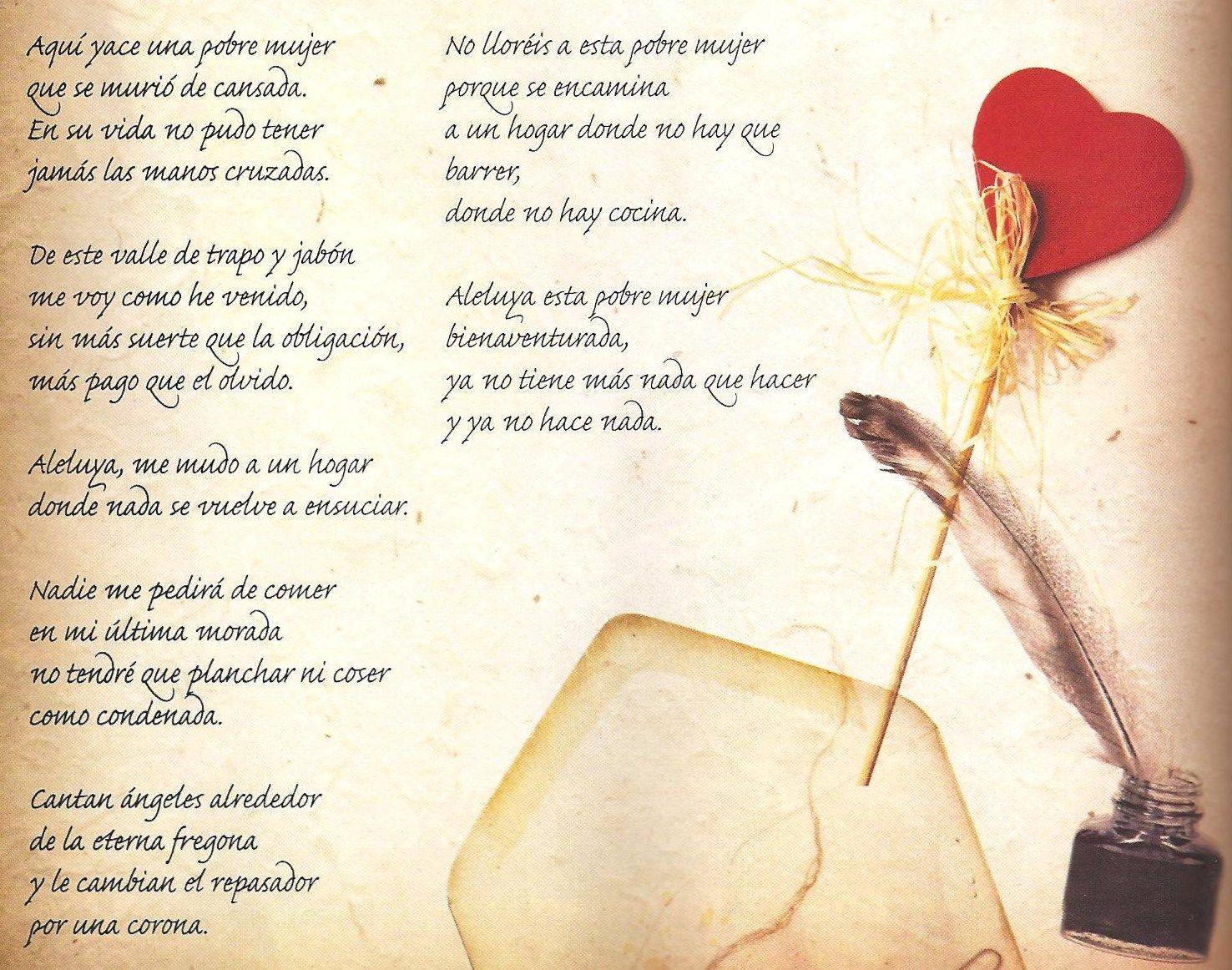 Poemas Cristianos Wwwtopsimagescom