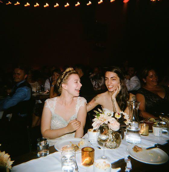 SF Wedding Photography Christina McNeill Photography San