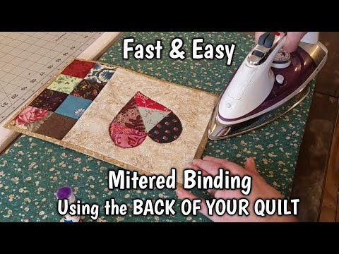 Pin On Quilting Techniques