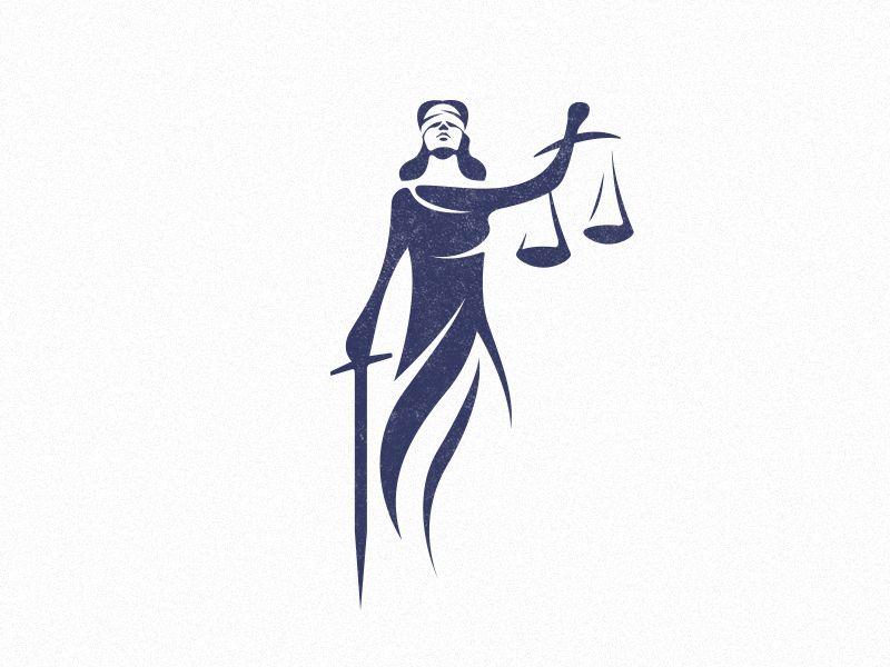 lady justice my stuff pinterest lady justice tattoo