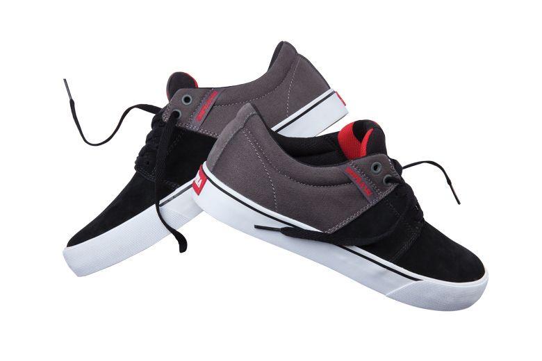 Stack Vulc II http://www.suprafootwear.com/news/2014/01/27/Stacks_Vulc_II?utm_source=pintrerest&utm_medium=news&utm_campaign=stack-v-2
