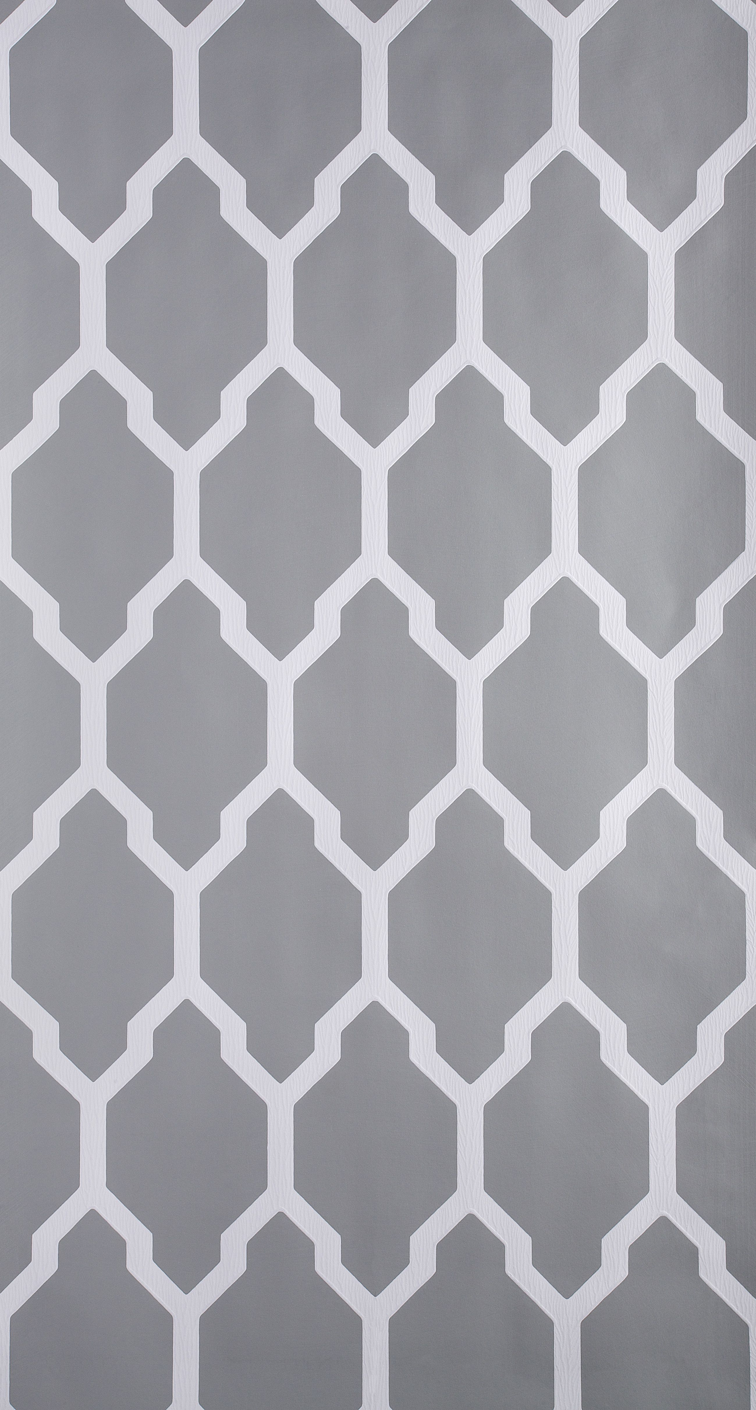 Tessella is a truly geometric paper. Inspired by a 19th century ...