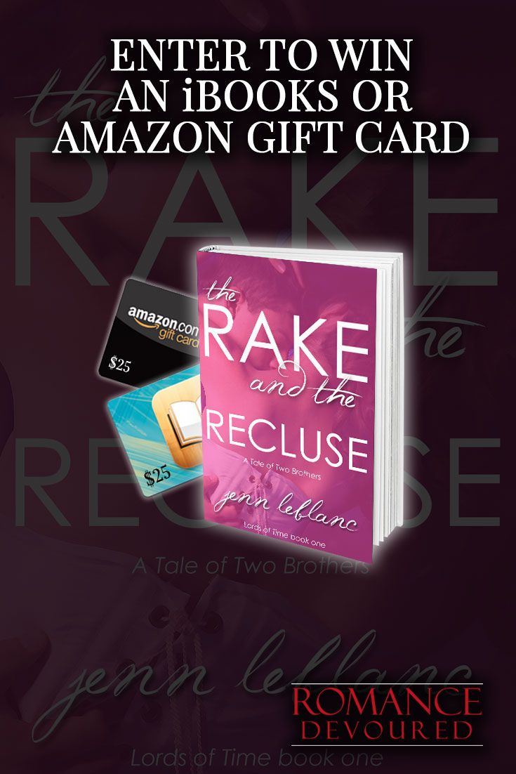 Win a $25 iBooks or Amazon Gift Card from Award-Winning ...