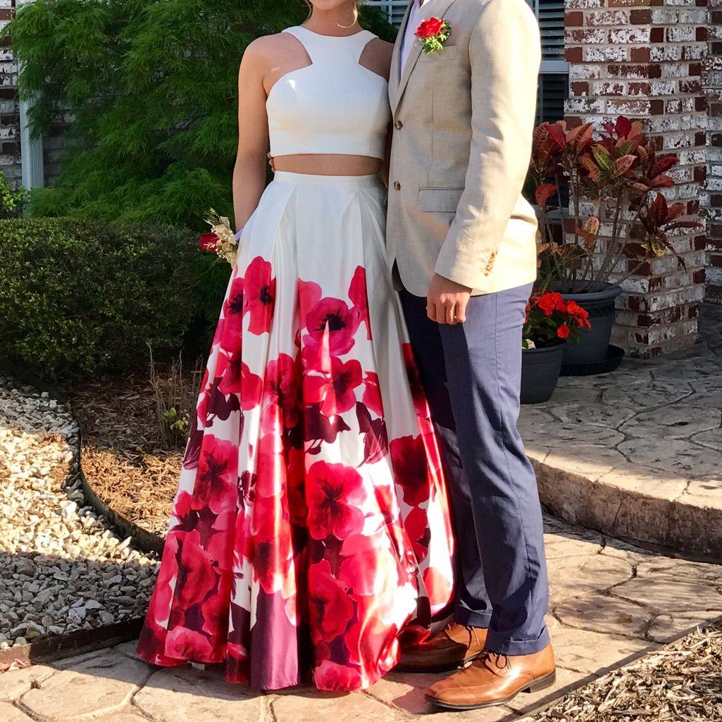 Jovani prom dress products
