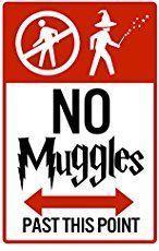Harry Potter Educational Decrees Free Printables Paper Trail Design Harry Potter Printables Harry Potter Diy Harry Potter Book Covers