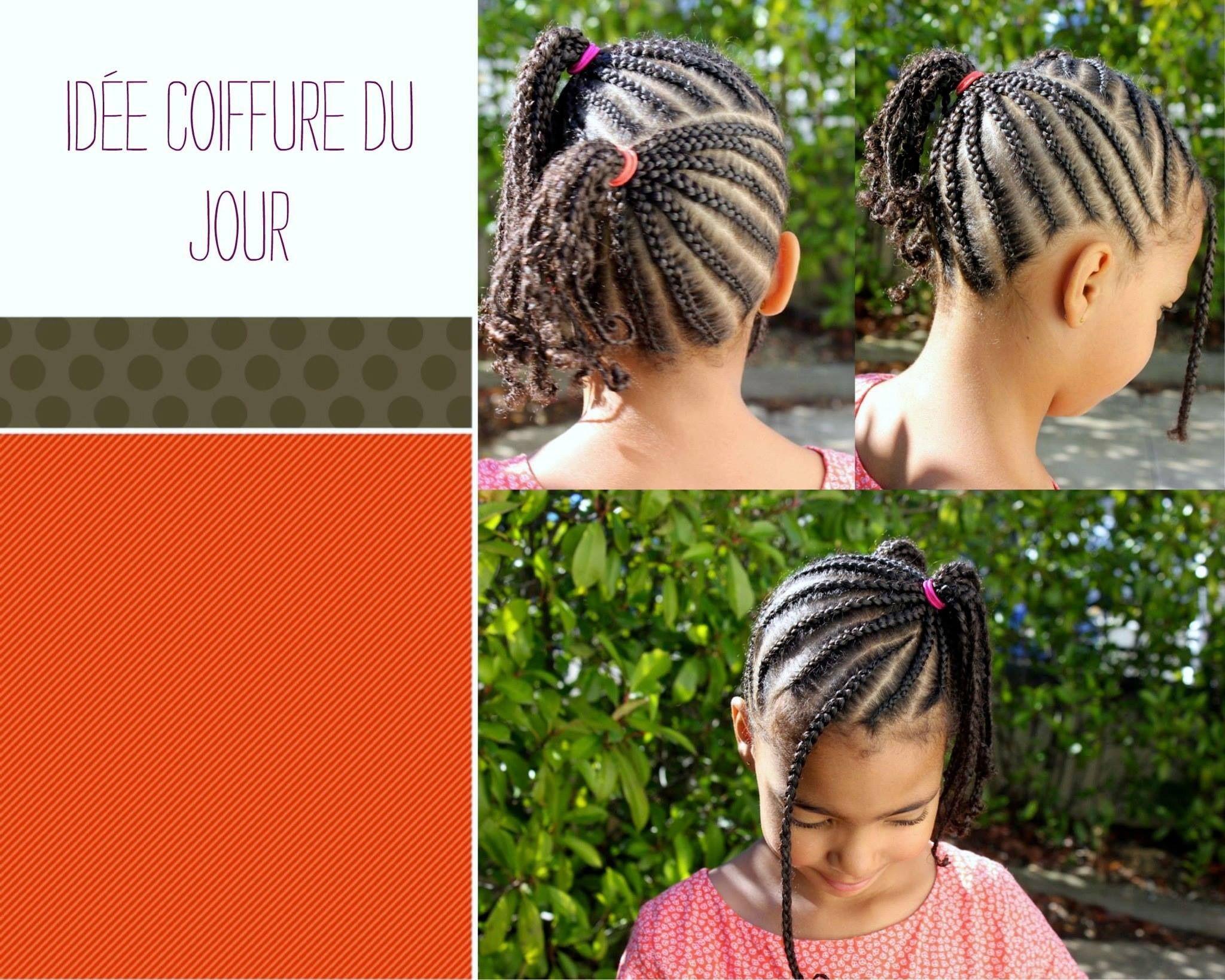 cr dits photos nos tifs d frises coiffure pinterest idee coiffure petites filles noires. Black Bedroom Furniture Sets. Home Design Ideas