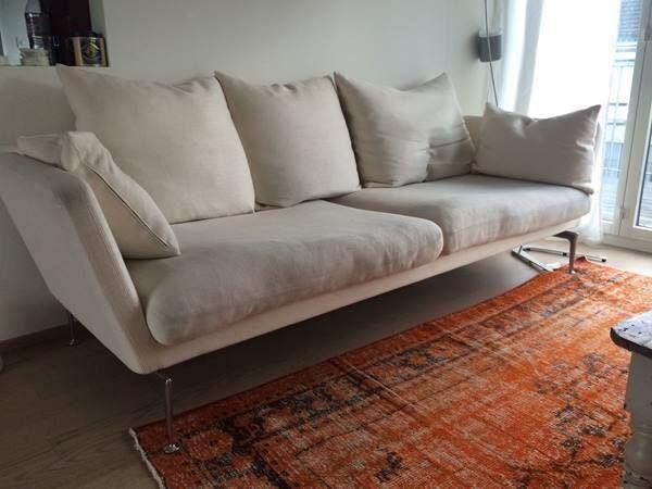 Gebrauchte Wohnzimmer ~ Big picture index rigomagno ug wohnzimmer sofa