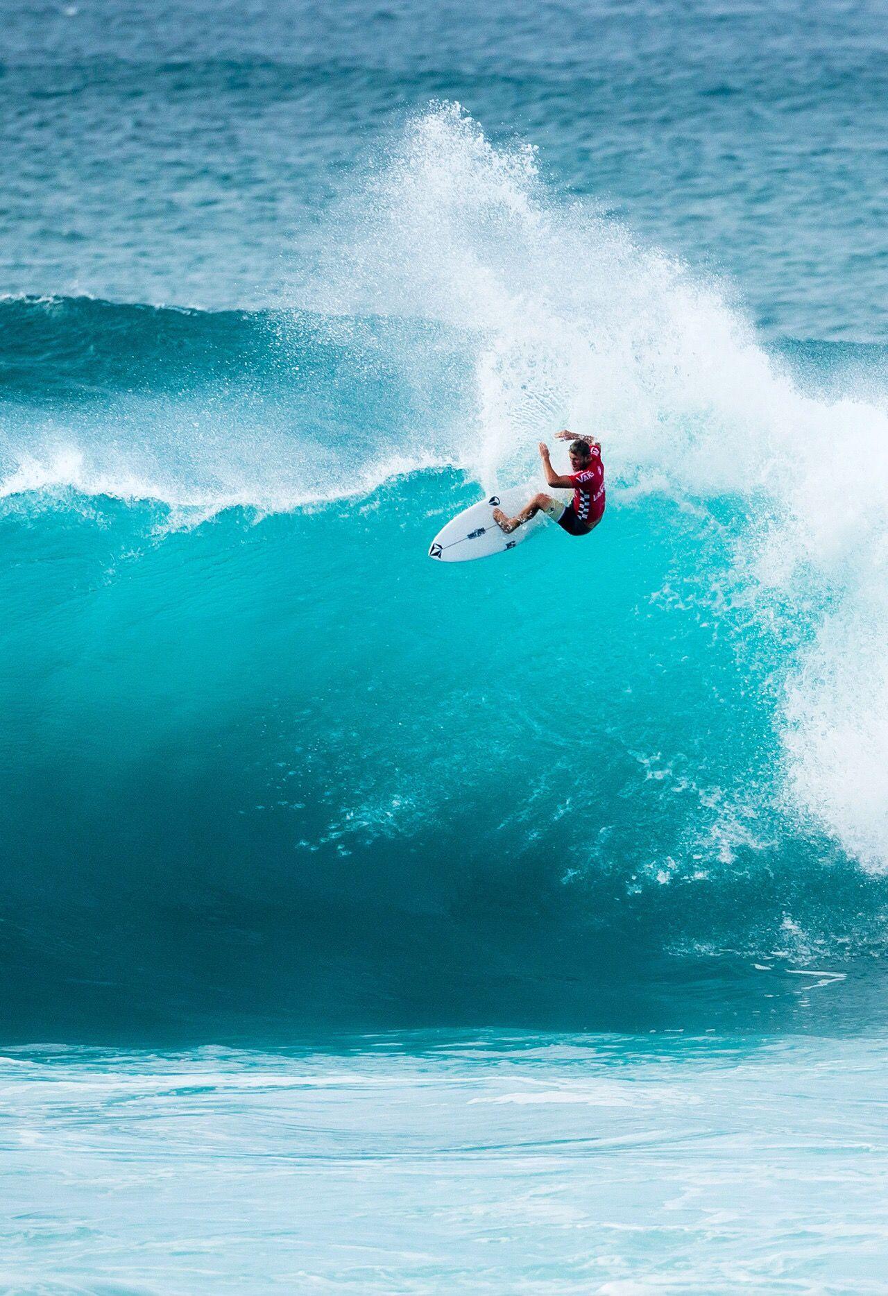 Deadfix Big Wave Surfing Surfing Surfing Waves