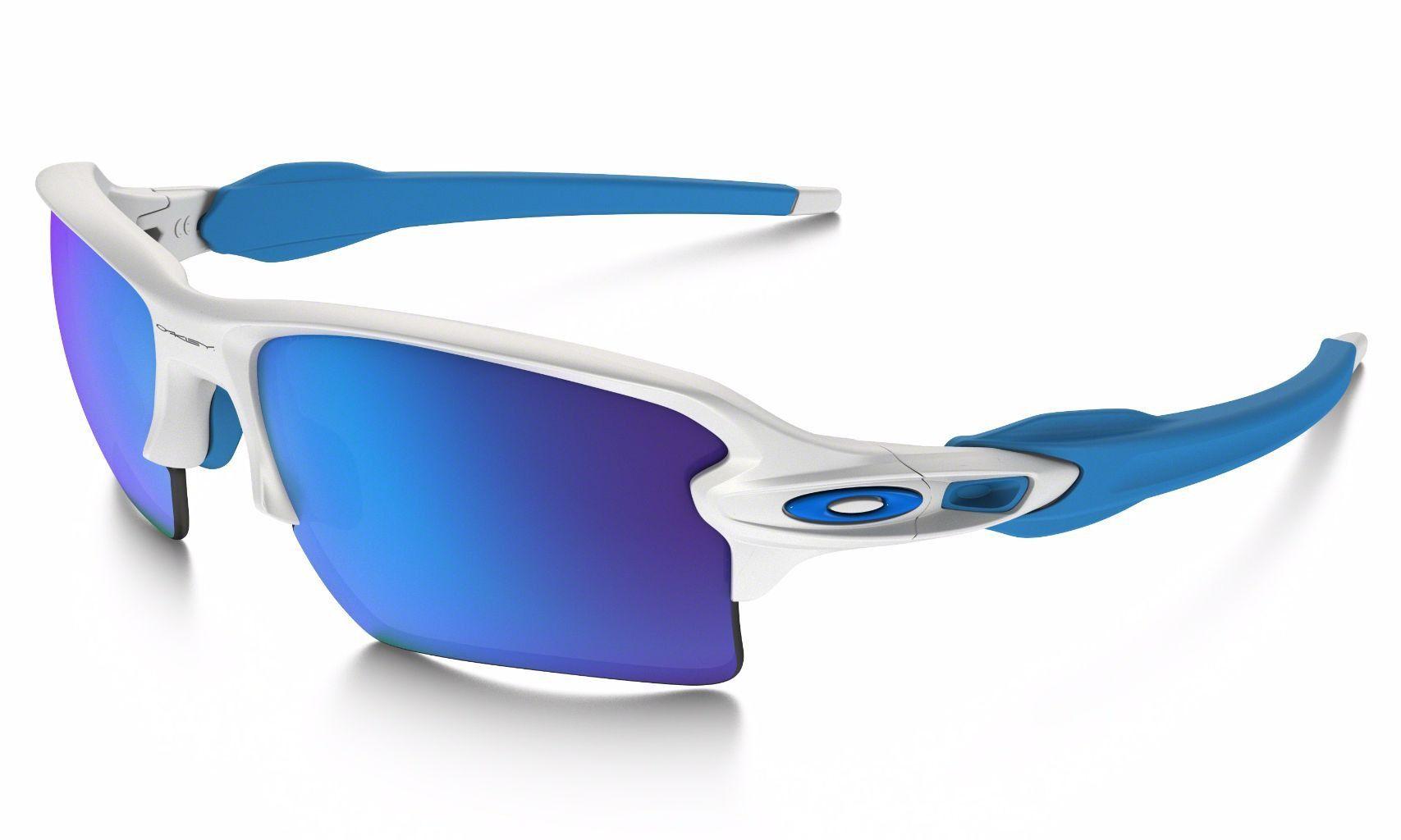92e0173cf999a Oakley Flak 2.0 XL Sunglasses
