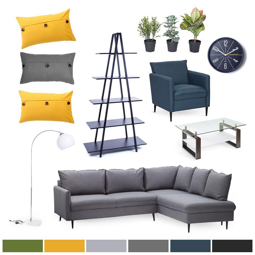 living room furniture jysk  colleen segina
