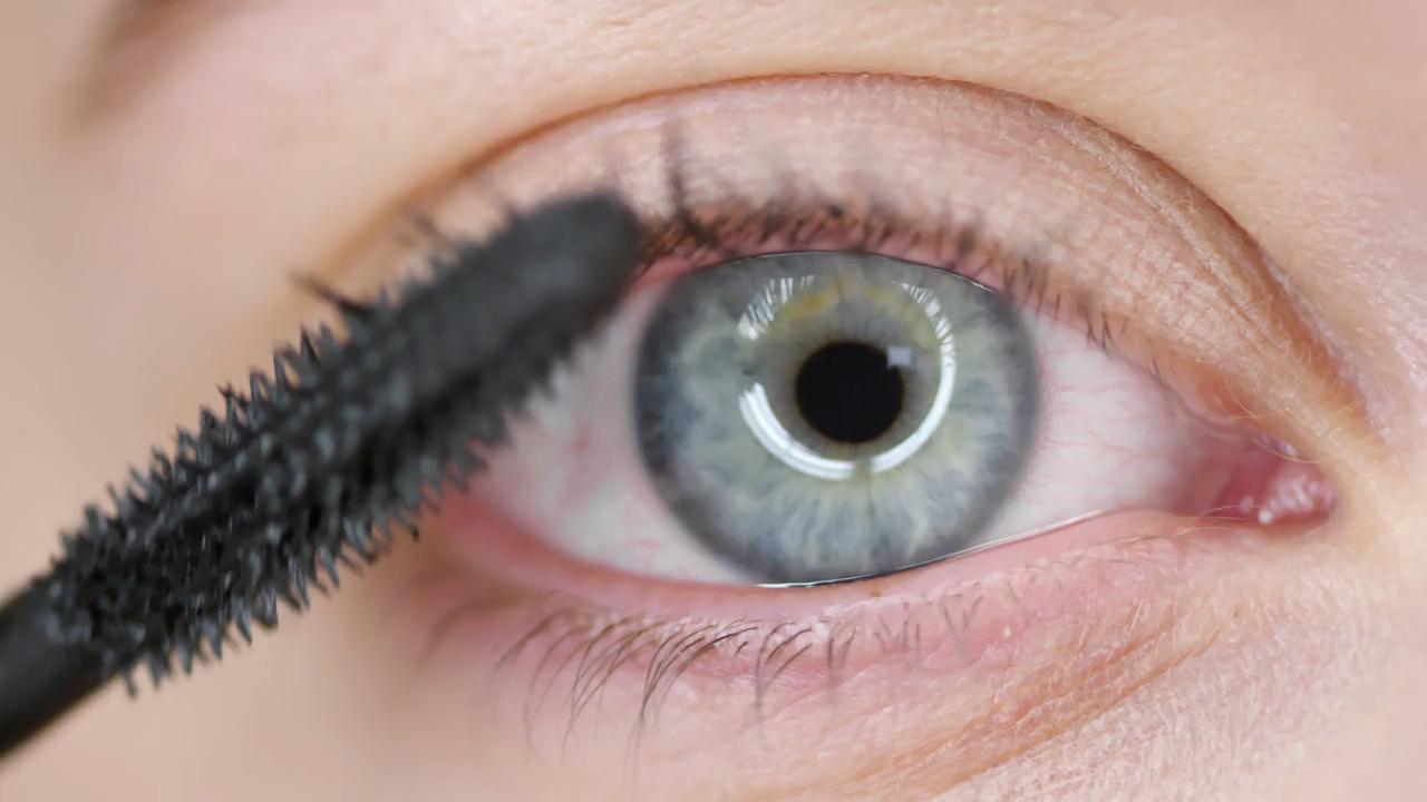 6-STEPS NATURAL MAKEUP TUTORIAL | skin care | Makeup Style | makeup beauty  | makeup ideas  | DIY