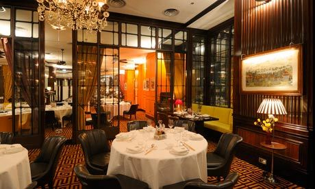 Top 10 Restaurants In Hong Kong Top 10 Restaurants Chinese Restaurant Cafe Bar Design