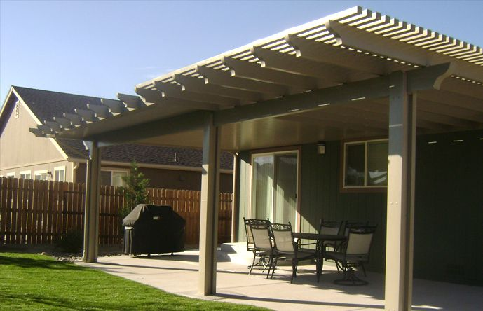 Free+Standing+Patio+Cover+Plans | Patio Covers Glass Roof Sun Rooms