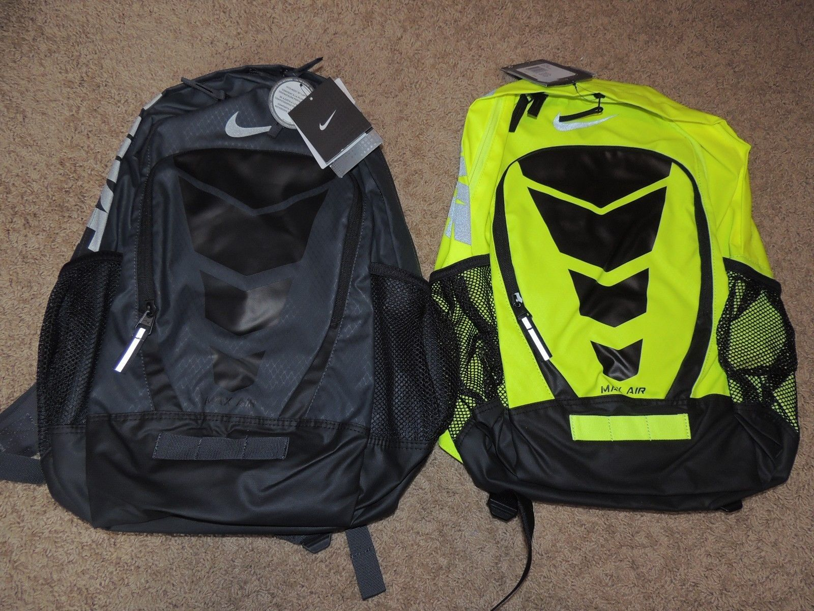 161f01da166a Welcome to Lakeview Comprehensive Dentistry. nike vapor backpack gold