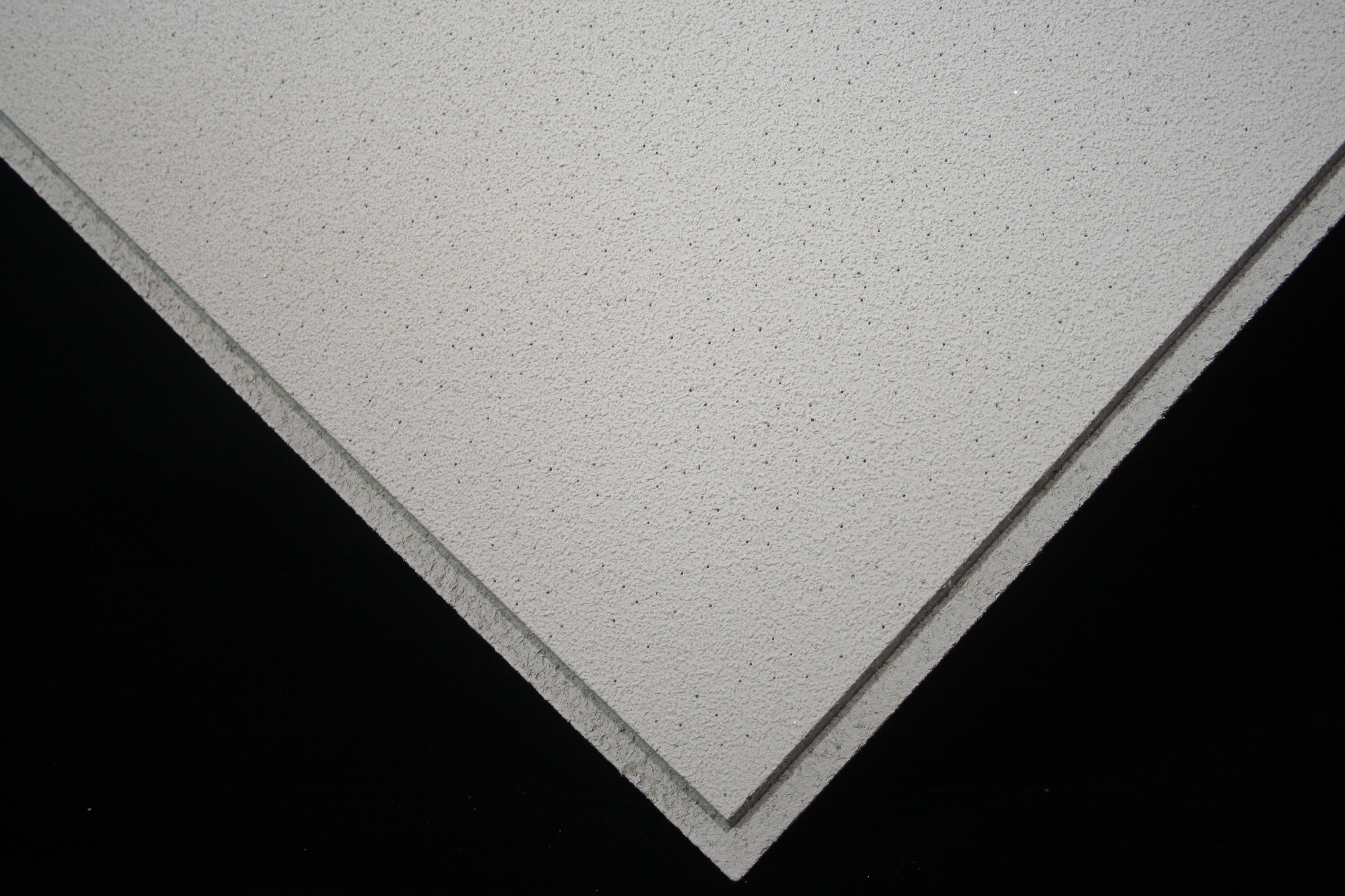 Tegular Ceiling Tile Profile Httpcreativechairsandtables