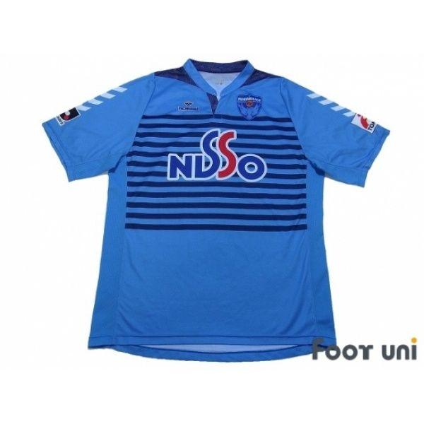 J League Football Shirts: ボード「J League Football Shirt,Soccer Jersey」のピン
