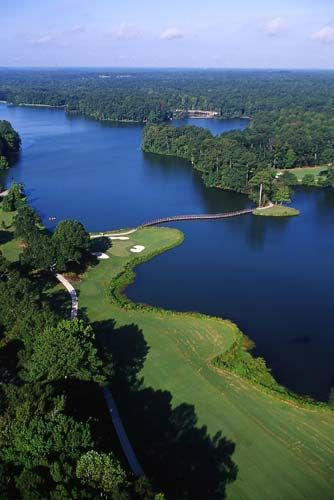 2a7fa0a72b6021f22ca555d56c32cc79 - Lake View Golf Course Callaway Gardens