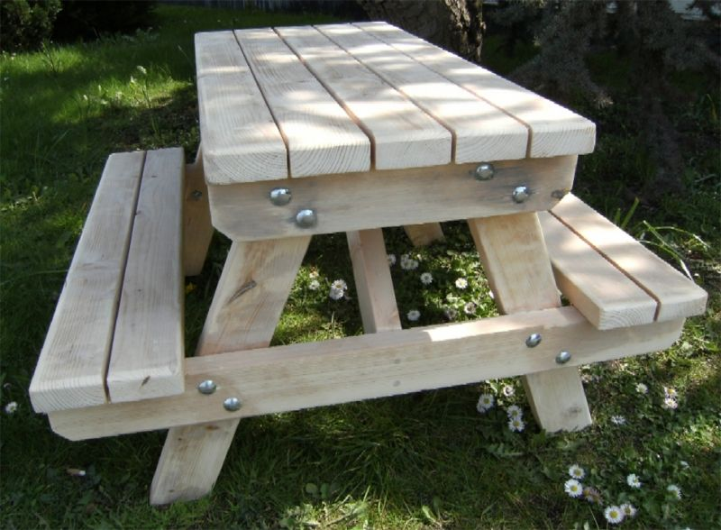 FACET THE CHARITY WHICH TEACHES THOSE YOUNG ADULTS IN CAMBRIDGESHIRE WHO HAVE LEARNING OR OTHER DISABILITIES BESPOKE HAND  MADE CRAFTED GARDEN FURNITURE
