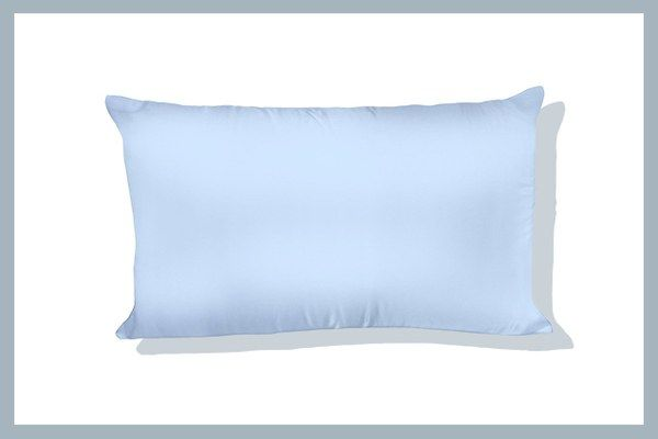 Slip Pillowcase Review Interesting $1999 Spasilk Let's Review Hair And Skin Slip Over The Review