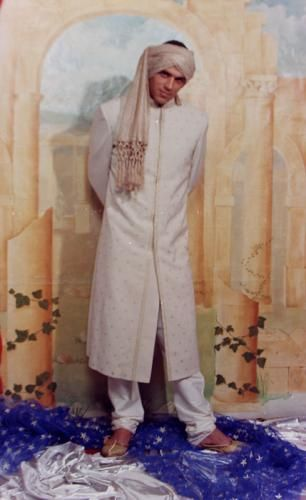 image tenue homme robes pour mariage rebeu tenue. Black Bedroom Furniture Sets. Home Design Ideas