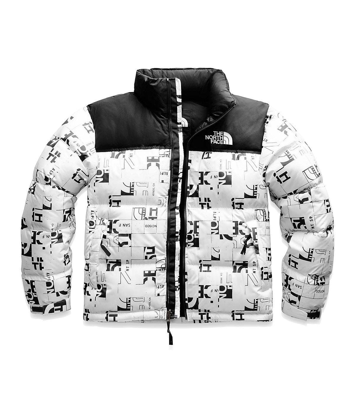 Men S 1996 Retro Nuptse Jacket The North Face In 2021 Retro Nuptse Jacket 1996 Retro Nuptse Jacket Nuptse Jacket [ 1396 x 1200 Pixel ]