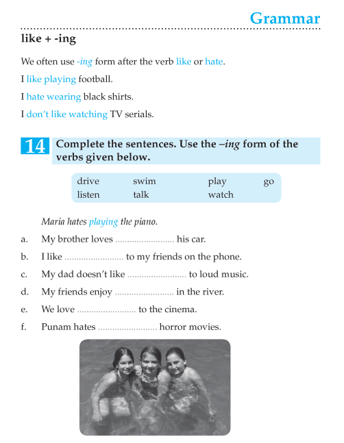 English  -grade 6_Page_035