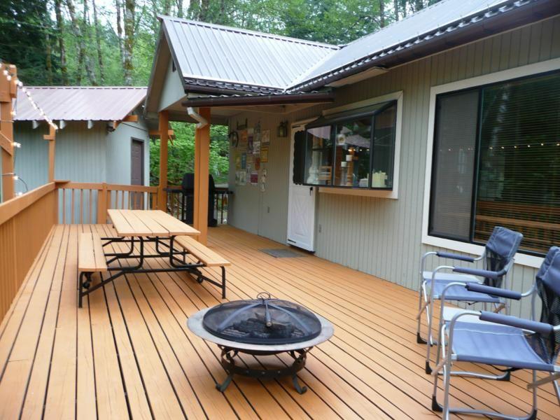 Lake Merwin Campers Hideaway Amboy WA Homes For Sale