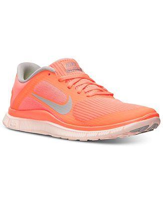 eb2b9c9638f Nike Men s Nike5 Gato Leather Indoor Soccer Shoe - Dick s Sporting Goods (Men s  8)