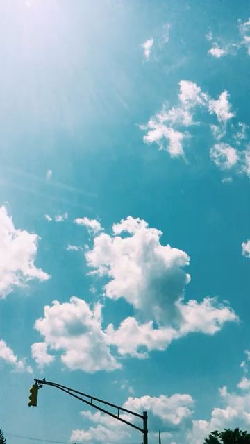 Pinterest Alexisbenoy Sky Aesthetic Photo Wall Collage Aesthetic Pictures