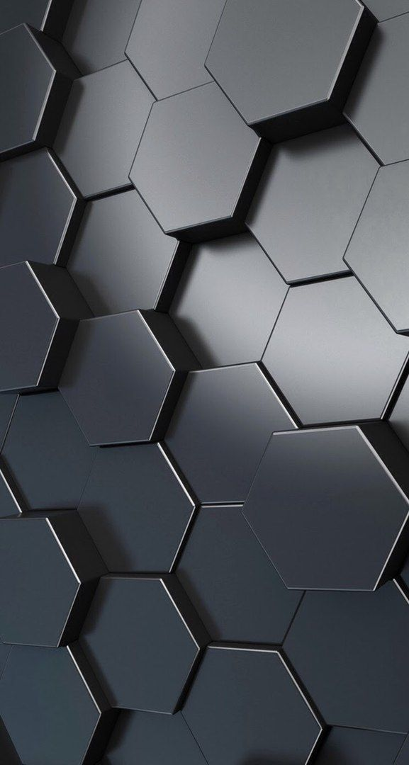 Texture | Архитектурный журнал ADCity