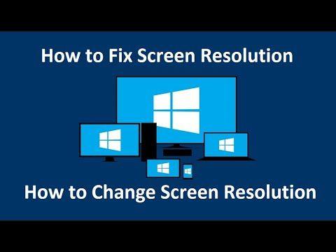 Photoshop Resize Image How To Change Image Size And Resolution Youtube In 2020 Change Image Learn Photoshop Resize Image