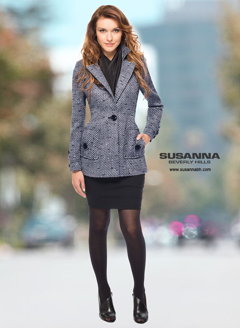 all about the business successful career w black and white successful career w grey tweed jacket modern successful business w