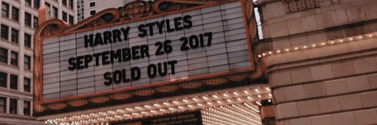 Harry Styles Aesthetic Tumblr Twitter Header Photos Twitter Header Aesthetic Header Photo