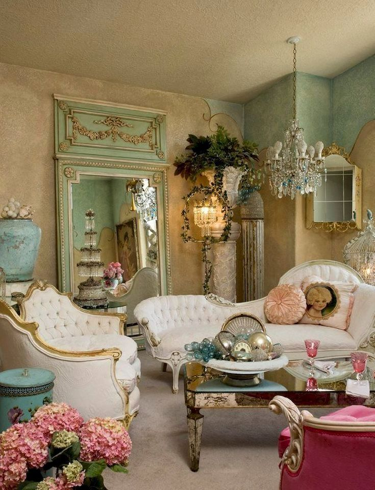 #french #farmhousedecor #cottage #victorian #romantic #sweethome #shabbychicdecor #vintagehome ...n with many items. An intelligent display of your choicest items can help to create the perfect ambience in your kitchen. Coffee mugs and salt and pe...bby chic sideboard can make a wonderful addition to a French farmhouse-style bespoke kitchen with free-standing units.Bespoke kitchens often represent #ideas.shabbychicvillage.com #shabby-chic-furniture-farmhouse #shabby