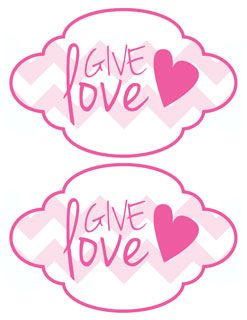 Give Love Valentines Days Ideas Valentines Pinsland Https