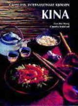 Kina. ette er en kokebok basert på den kinesiske matkulturens kulinariske kjøkken. Forfatteren har valgt ut originaloppskrifter på forretter, fiske-, kjøtt- eller tofuretter, supper og søte retter.