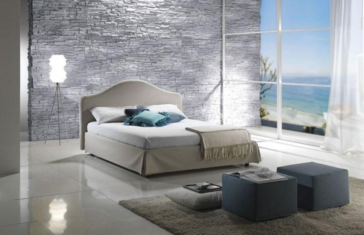 Schon Schlafzimmer Modern Gestalten   130 Ideen Und Inspirationen