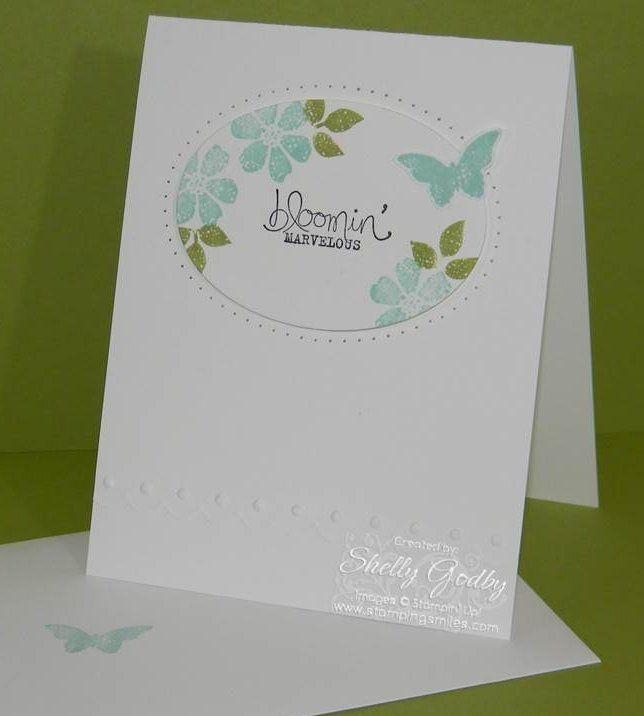 yahoo  login  stampin up cards organizational tool