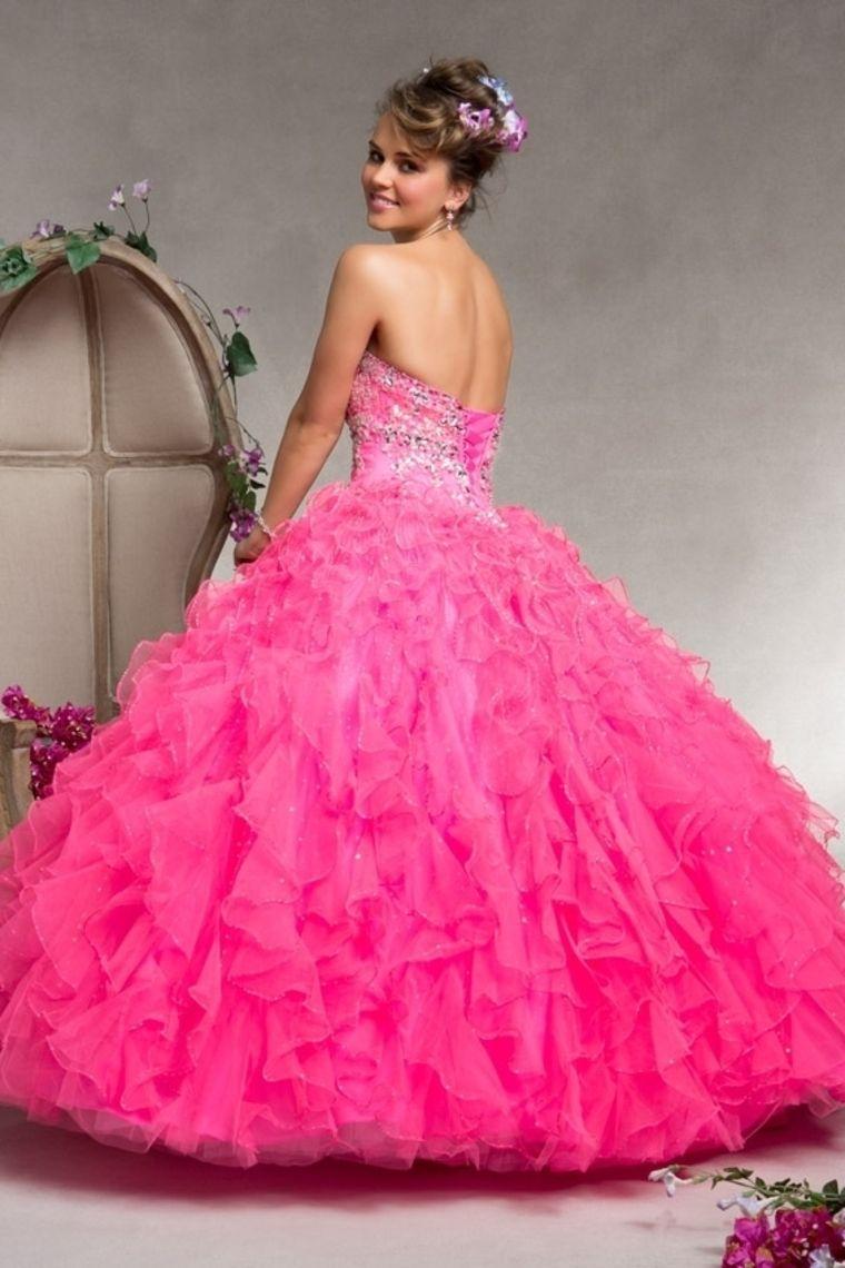 $199.99 #quinceanera #dresses #ballgown #vintage #ballgown ...