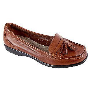 Women's Wide Casual Comfort Shoe